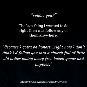 follow-you-where_1